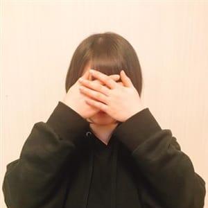 めぐみ【業界未経験】