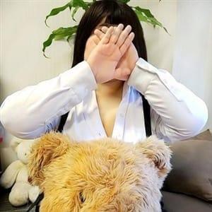 まあみ【黒髪清純の巨乳癒し系ぽちゃ!】