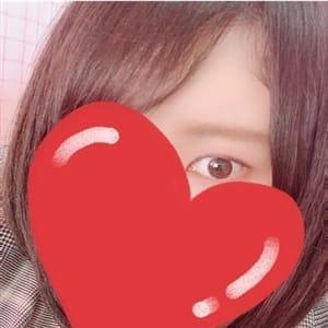なほ【業界未経験】