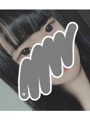 ゆきみ【業界未経験】【超絶清楚!純白の輝き!】