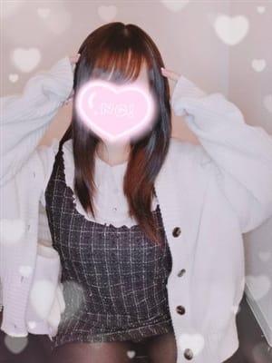 ちゅちゅ【業界未経験】【史上最高の「ぽちゃ天使」】