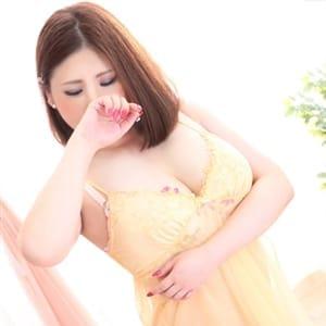 るり【色白美人系ポチャ姫】