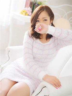 【奥様】じゅん|隣の奥様&隣の熟女滋賀店 - 大津・雄琴風俗
