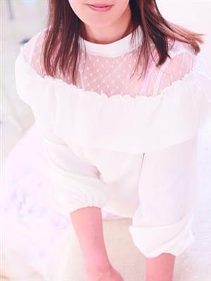【奥様】ちせ|隣の奥様&隣の熟女滋賀店 - 大津・雄琴風俗