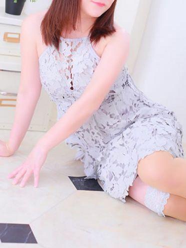 【奥様】にこ|隣の奥様&隣の熟女滋賀店 - 大津・雄琴風俗