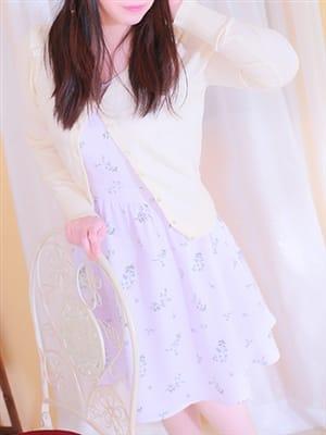 【奥様】めい|隣の奥様&隣の熟女滋賀店 - 大津・雄琴風俗