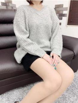 【熟女】ねね | 隣の奥様&隣の熟女滋賀店 - 大津・雄琴風俗