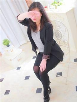 【熟女】れん | 隣の奥様&隣の熟女滋賀店 - 大津・雄琴風俗