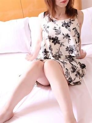 【熟女】まり|隣の奥様&隣の熟女滋賀店 - 大津・雄琴風俗