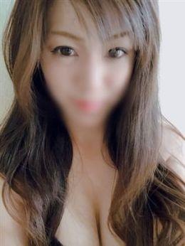 【奥様】りな | 隣の奥様&隣の熟女滋賀店 - 大津・雄琴風俗
