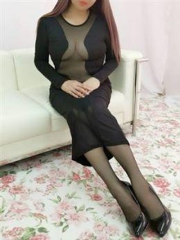 【熟女】らん   隣の奥様&隣の熟女滋賀店 - 大津・雄琴風俗