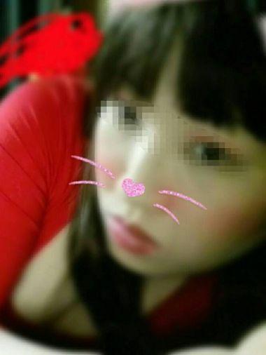 【熟女】ゆかり|隣の奥様&隣の熟女滋賀店 - 大津・雄琴風俗