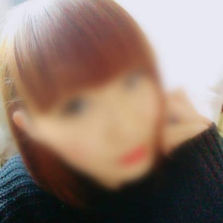 「おはまる(●´ω`●)」03/22(木) 18:31 | いおりの写メ・風俗動画