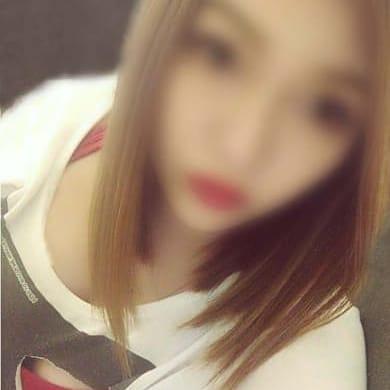 あみ【★ハズレなしスーパー美少女★】