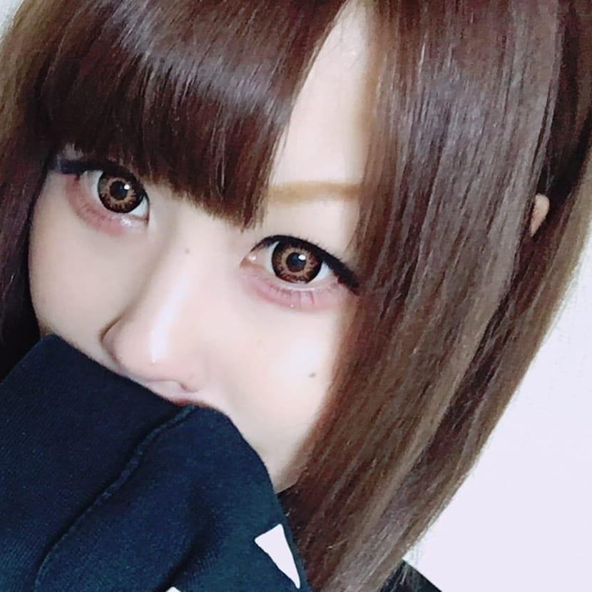 ねむ【★可愛らしさ満点敏感BODY★】 | Express-エクスプレス-(立川)