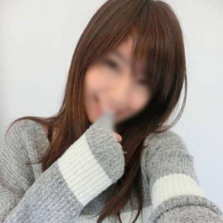 なるみ【天使降臨!イチャラブH♪】   LOVEエンジェル(名古屋)