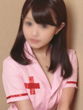 みのり|LOVEエンジェルで評判の女の子