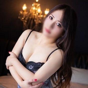 まみ | 淫乱痴女倶楽部ショコラ - 東京都その他風俗