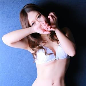 亭主関白 - 谷九デリヘル+ホテヘル