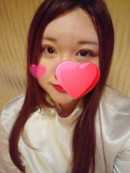 のん | 札ヘルキュンキュンナース - 札幌・すすきの風俗