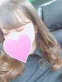 ゆう|札幌デリバリーヘルス X エックスでおすすめの女の子