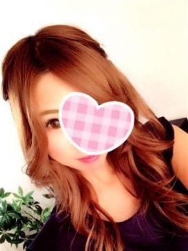 みるく|札幌デリバリーヘルス X エックス - 札幌・すすきの風俗