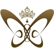 「ご新規様はお見逃しなく。」03/19(月) 01:00 | マリアテレジア東京のお得なニュース