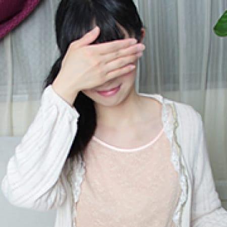 かりん | 乱妻新横浜店(横浜)