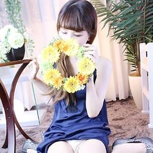 りく【天使の可愛さ!!】 | 乱妻新横浜店(横浜)