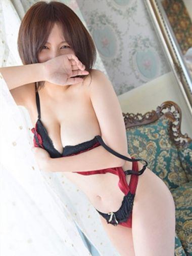 しの|八王子回春性感マッサージ 愛のメンズクリニック - 東京都その他風俗
