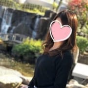 【パンスト祭】開催中!!|-PTA-