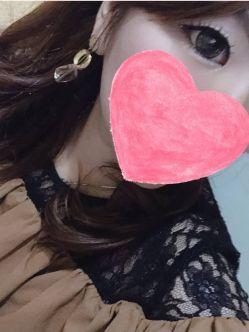 えりな (当店No1キャスト)|六番館でおすすめの女の子