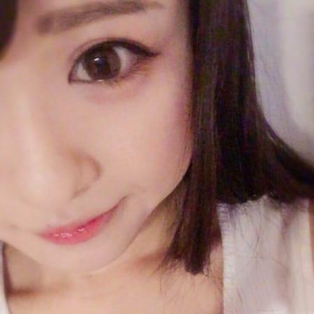 「恋の胸騒ぎ 日比野店!!」06/23(火) 17:02   恋の胸騒ぎ 日比野のお得なニュース