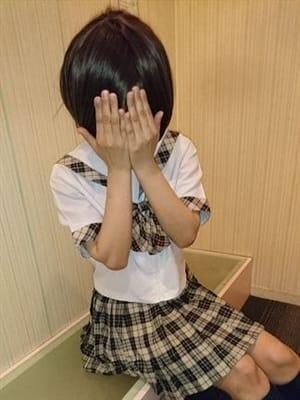 チサト charming club(チャーミングクラブ) - 名古屋風俗