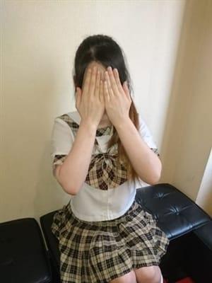 ミズキ ~黒髪・ロリ~