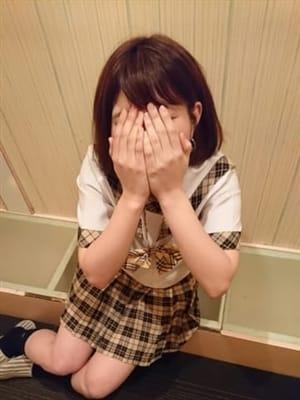 マロ charming club(チャーミングクラブ) - 名古屋風俗