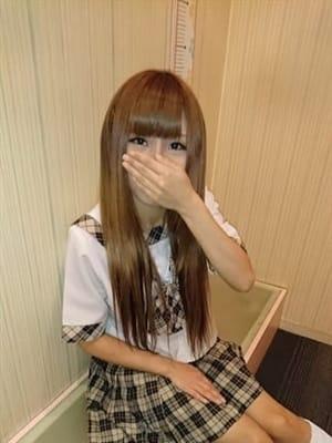 アヤ charming club(チャーミングクラブ) - 名古屋風俗