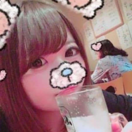 こはる【ロリ系どM娘】 | ぎゃるずれーべる 東部店(沼津・静岡東部)