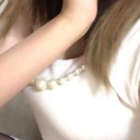 「新人体験速報2018年記念すべき第五弾!!!キタ━ヽ(゜∀゜)ノ━━☆!!」01/17(水) 19:48 | アロマ ぱんだのお得なニュース