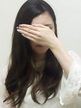 カレン | 素人デリヘル チェリーガール - 福岡市・博多風俗