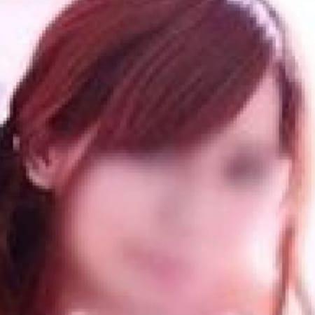 「可愛くてエッチな体♥あみちゃん♪」12/08(金) 15:57 | 感じるマンゴーのお得なニュース