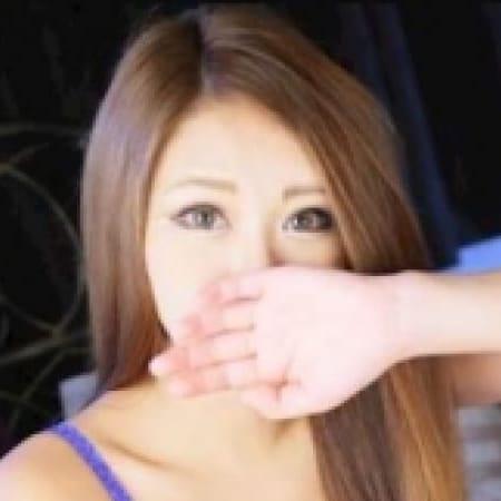 「モデル顔負けの奇跡的スタイル!!しほちゃん♪」12/08(金) 15:57 | 昼顔奥様のお得なニュース