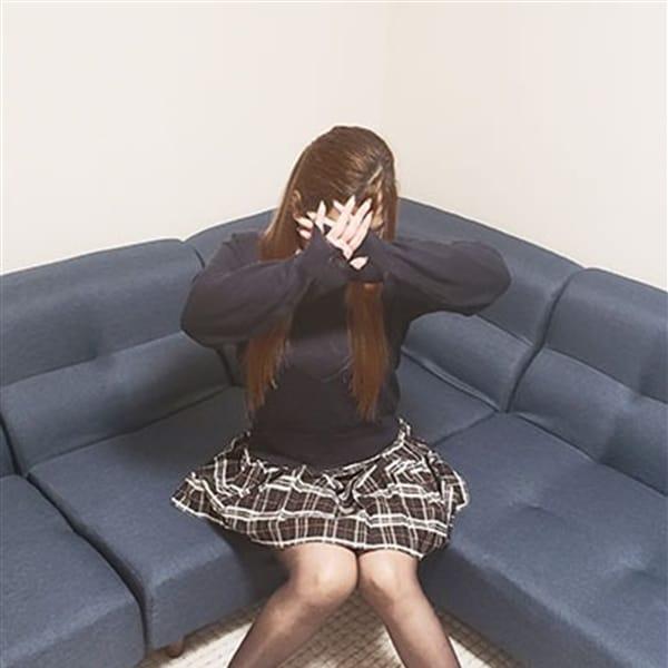 つかさ【瞳ぱっちりでふわカワ系女の子♡】 | 卒業したて。(岡山市内)