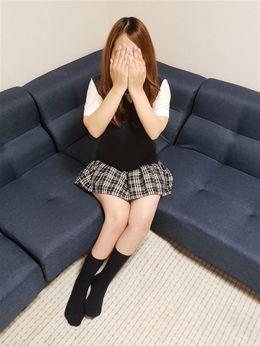みこ | 卒業したて。 - 岡山市内風俗