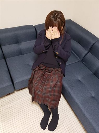 やよい|卒業したて。 - 岡山市内風俗