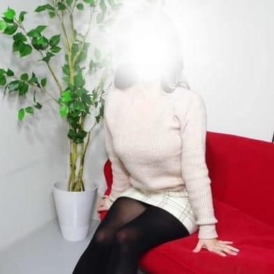 まみ | NATURAL~ナチュラル(小田原・箱根)