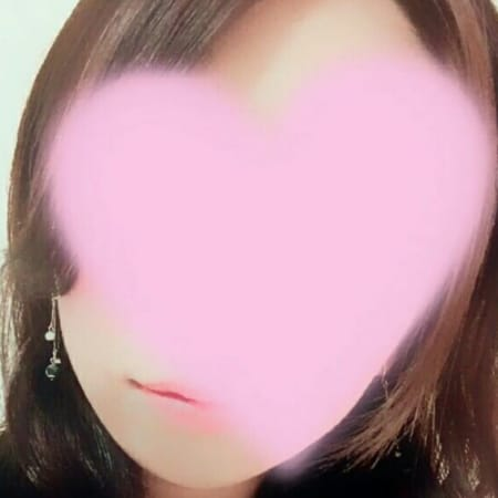 「★激安!新人割★」12/11(月) 13:50   Soft milk π ~そふとみるくぱい~のお得なニュース