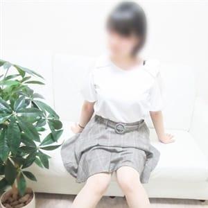 みゆ『新人体験』巨乳若奥様!