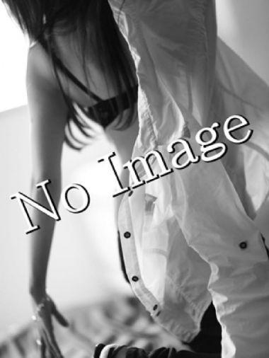 柏木の奥さん|人妻の浮気心 - 広島市内風俗