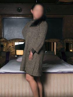 明美-あけみ-|40分3,900円~廣島奥様チン電~でおすすめの女の子